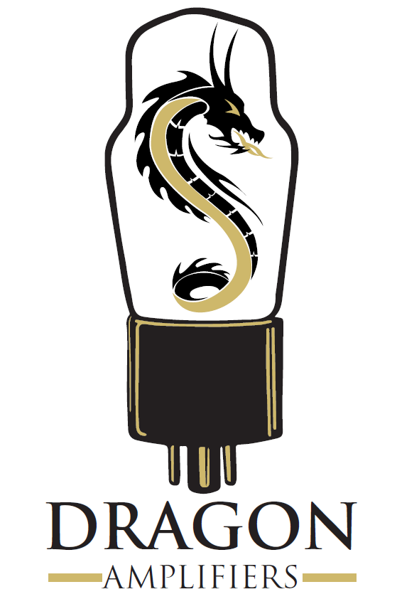 Dragon Amplifiers Logo